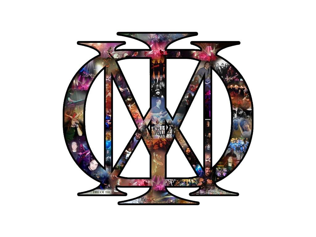 Dream+theater+majesty+logo